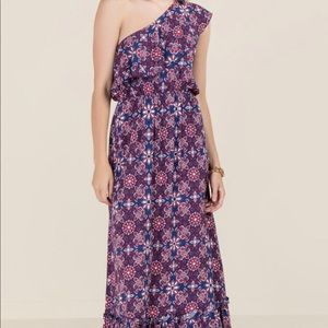 XS dress NEW WITH TAGS